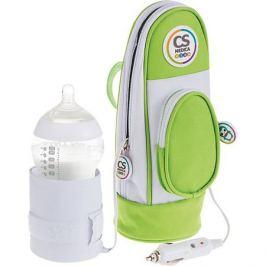 CS Medica Автомобильный подогреватель детского питания CS Medica Kids CS-21
