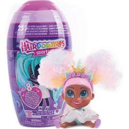 Hairdorables Кукла-сюрприз Hairdorables