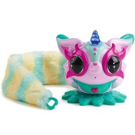 WowWee Интерактивная игрушка Pixie Belles - Rosie