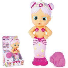 IMC Toys Кукла-русалочка IMC Toys Bloopies Babies Свити, 26 см