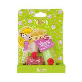 Nomi Детская декоративная косметика Nomi