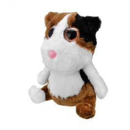 Wild Planet Мягкая игрушка Wild Planet Морская свинка, 15 см