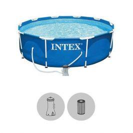 Intex Каркасный бассейн Intex, 366*76 см, 28212NP