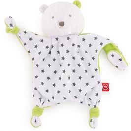 Happy Baby Игрушка-держатель для пустышки Happy Baby