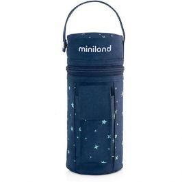 Miniland Нагреватель бутылочек Miniland Warmy Travel,