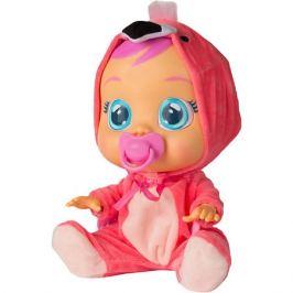 IMC Toys Плачущий младенец IMC Toys Cry Babies Fancy