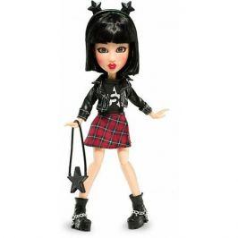 1Toy Кукла 1Toy SnapStar Yuki, 23 см