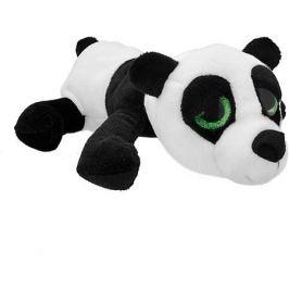 Wild Planet Мягкая игрушка Wild Planet Панда, 25 см