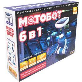 ND Play Мотобот, 6 в 1
