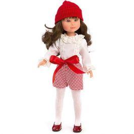 Asi Кукла ASI Селия 30 см, арт 163340