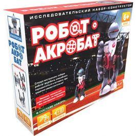 ND Play Робот-акробат