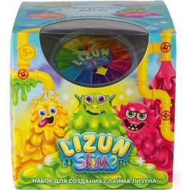 KiKi Набор для создания слайма Monster's Slime