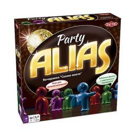 Tactic Games Игра для вечеринки