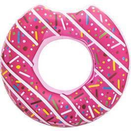 Bestway Круг для плавания Bestway Пончик,