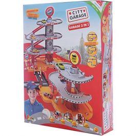 FARO Игровой набор Faro