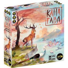 Лавка игр Настольная игра Лавка игр Канагава