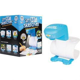 Smart Sketcher Проектор Smart Sketcher для рисования