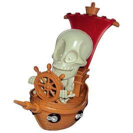 Fotorama Проекционный тир Fotorama Johnny the Skull Джонни Пират с 1 бластером