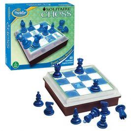 Thinkfun Шахматы для одного, Thinkfun