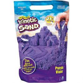 Spin Master Песок для лепки Kinetic Sand большой