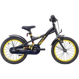 Scool Двухколесный велосипед Scool XXlite 16