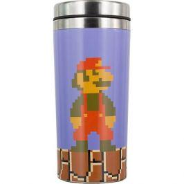 Paladone Термокружка Paladone Супер Марио