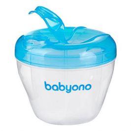 BabyOno Диспенсер для молочной смеси BabyOno