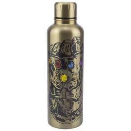 Paladone Бутылка для воды Paladone Marvel Мстители Финал