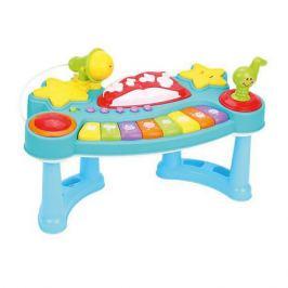 Жирафики Развивающая игрушка Жирафики