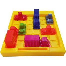 Icoy Toys Логическая игра Icoy Toys