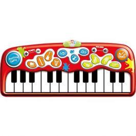 WinFun Коврик-пианино WinFun