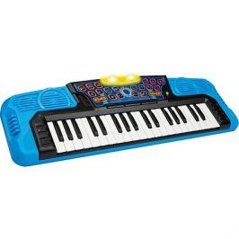 WinFun Пианино WinFun Cool Kidz