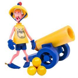 Prosto Toys Фигурка Prosto Toys