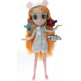 Hunter Products Кукла Hunter Products Shibajuku Girls