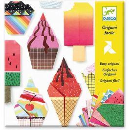 DJECO Набор для оригами Djeco