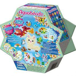 Эпоха Чудес Набор для творчества Aquabeads Студия звездных игрушек