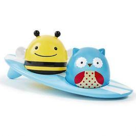 Skip Hop Игрушка для ванной