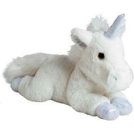 Molli Мягкая игрушка Molli Единорог, 35 см