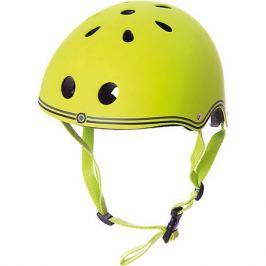 Globber Шлем Globber
