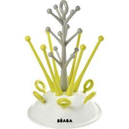 BÉABA Сушка для бутылок Beaba Tree Draining Rack