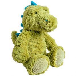 Molli Мягкая игрушка Molli Крокодил, 36 см