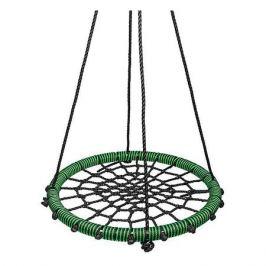 Kett-Up Качели-гнездо Kett-Up, диаметр 80 см