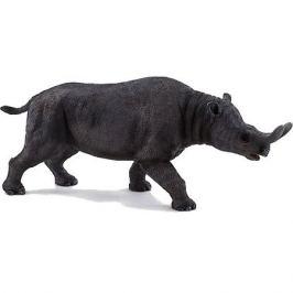 Mojo Фигурка Animal Planet Бронтотерий