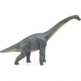 Mojo Фигурка Animal Planet Брахиозавр