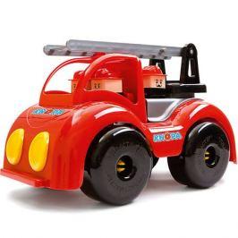 Knopa Машинка пожарная Knopa