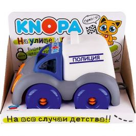 Knopa Машинка Knopa