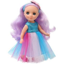 Весна Кукла Весна, Ася: волшебные приключения