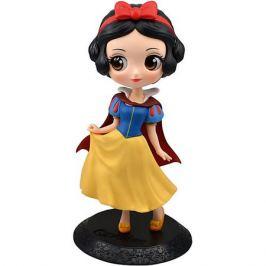 BANDAI Фигурка Bandai Q Posket Disney Characters: Белоснежка: Белоснежка, версия А