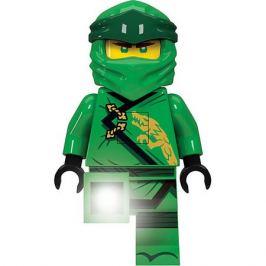 LEGO Минифигура-фонарь LEGO Ninjago Lloyd