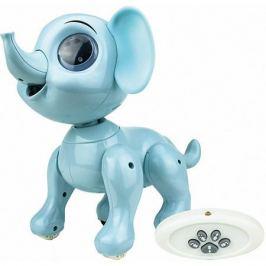 1Toy Интерактивная игрушка 1Toy Robo Pets Слоник Фанти